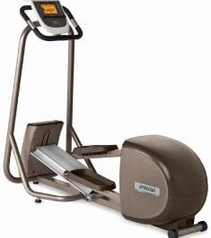 Get Back in Shape Quickly With the Precor EFX 5.23