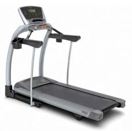 What Goes into the Perfect Treadmill?
