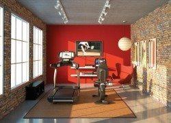 Fitness Equipment Maintenance Tips