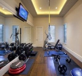 How to Successfully Purchase Fitness Equipment