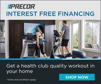 01a396a4cef Top 10 Benefits of Having a Multi Gym Equipment at Home
