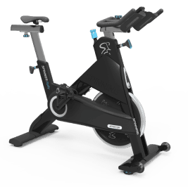 PRECOR SPINNER RALLY BELT DRIVE