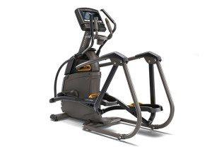 Matrix A50 Ascent Trainer Xir Elliptical