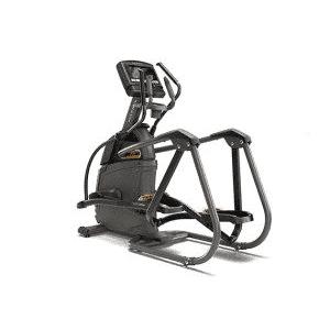 a50-hero-xir_ascenttrainer