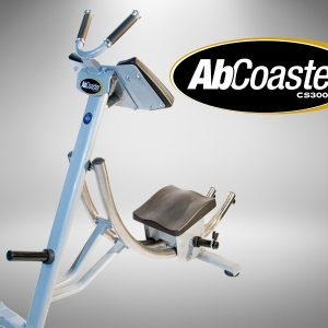 ab-coaster-cs-3000-rev