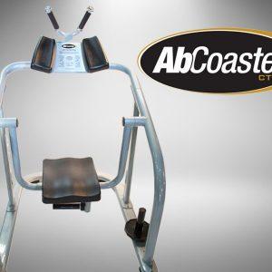 ab-coaster-ctl-new