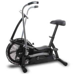 Inspire Fitness Cb1 Air Bike