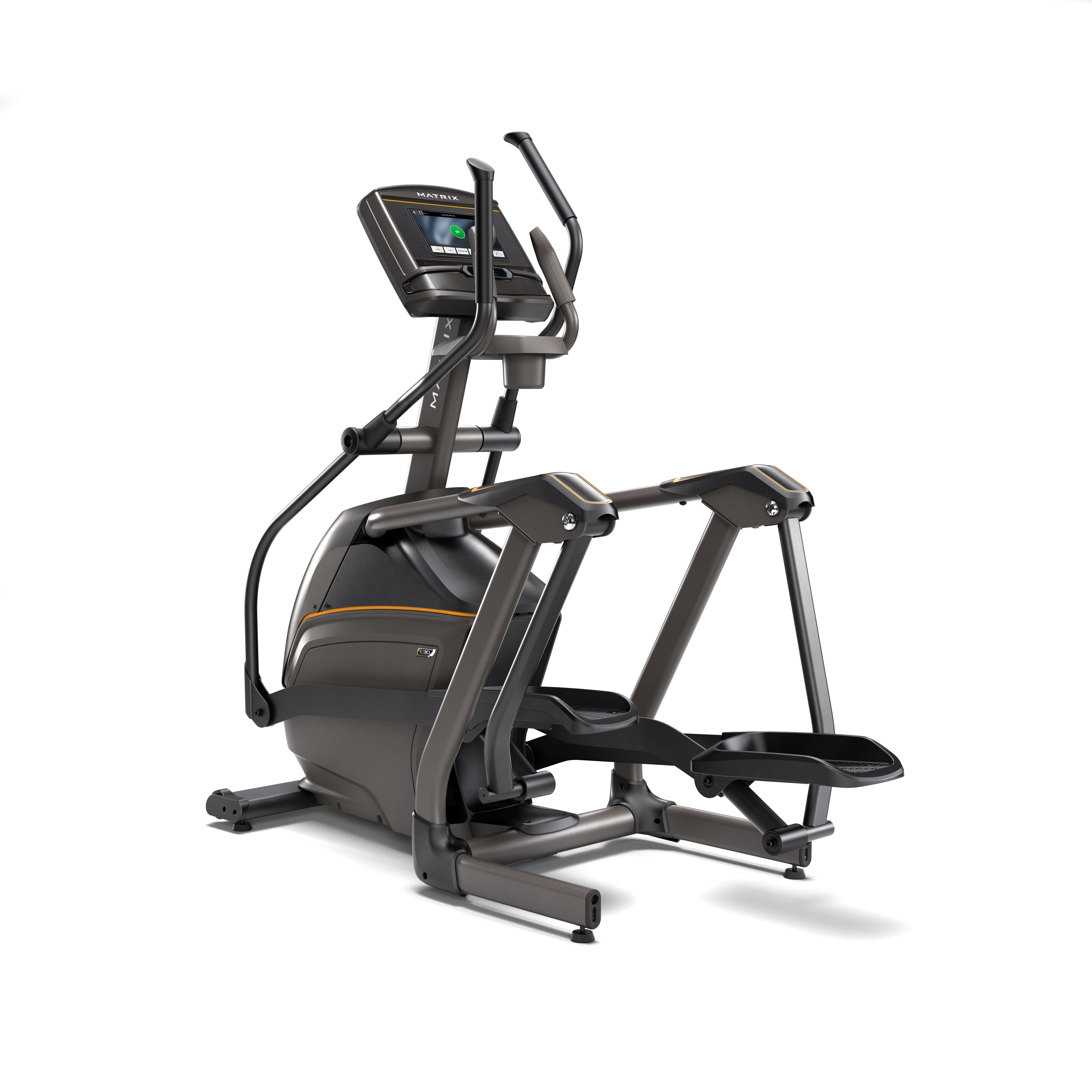 Matrix E30 XER Intuitive Elliptical