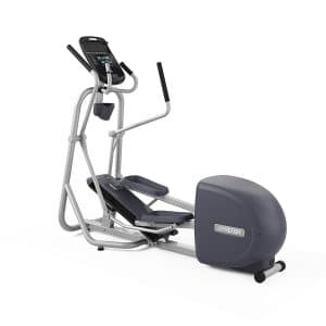 Precor Efx222 Energy Tm Series