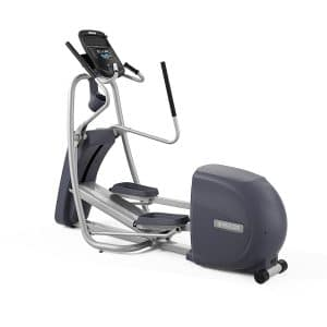 Precor Efx425 Precision Tm Series
