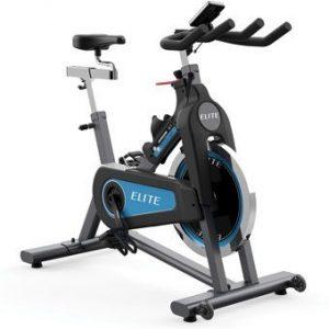 elite-ic7-indoor-cycle-bike_hero