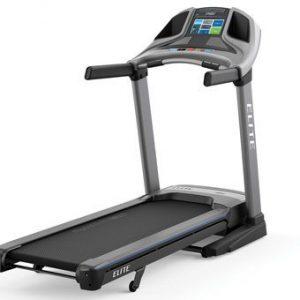 elite-t9-treadmill_hero