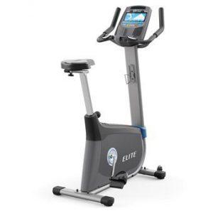 elite-u7-upright-exercise-bike_hero