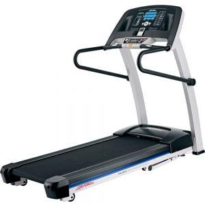 f1-smart-treadmill-l