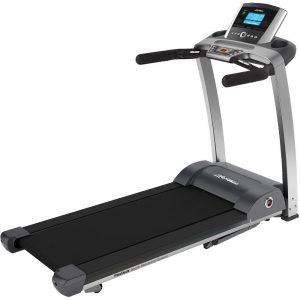 f3-treadmill-go-console-l