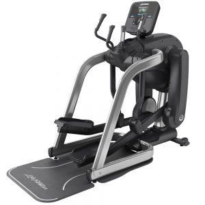 Life Fitness Flexstrider Variable Stride Trainer