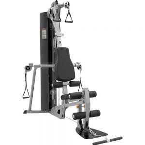 Life Fitness G3 Home Gym