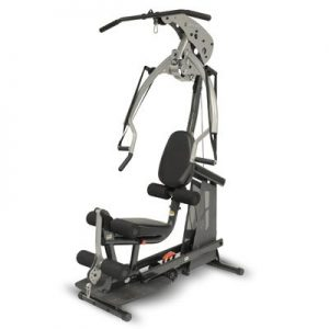 Inspire Fitness Bl1 Body Lift