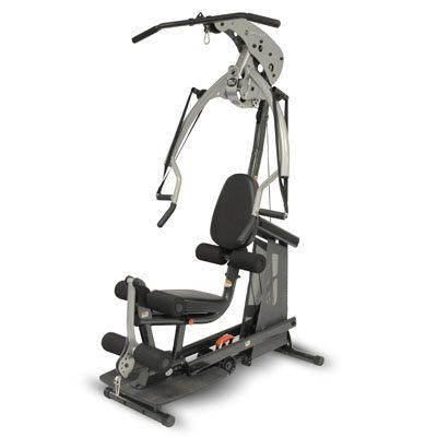Inspire Fitness Bl1 Body Lift