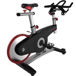 lifecycle-gx-bike-standard-view-noconsole-l_1_