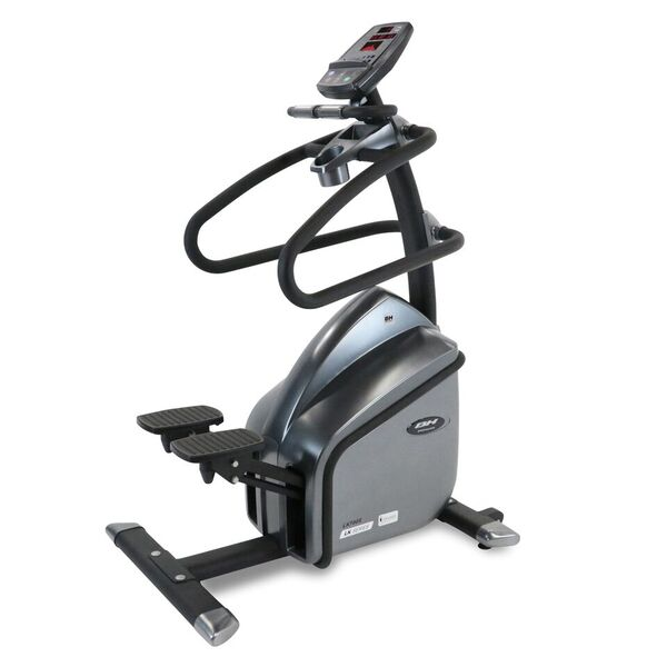 Bh Fitness Lk700s Stepper