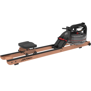 row-hx-trainer-standard-angled-l