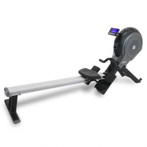Bh Fitness S1rw Rower