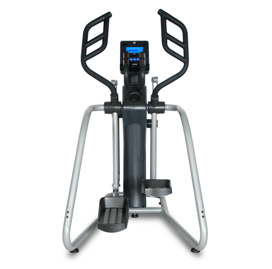 Bh Fitness S5xi Elliptical