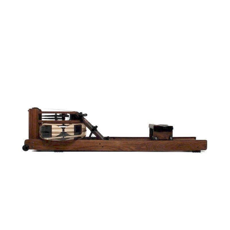 classic rowing machine