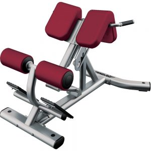 signatureseries-benches-racks-back-extension-l