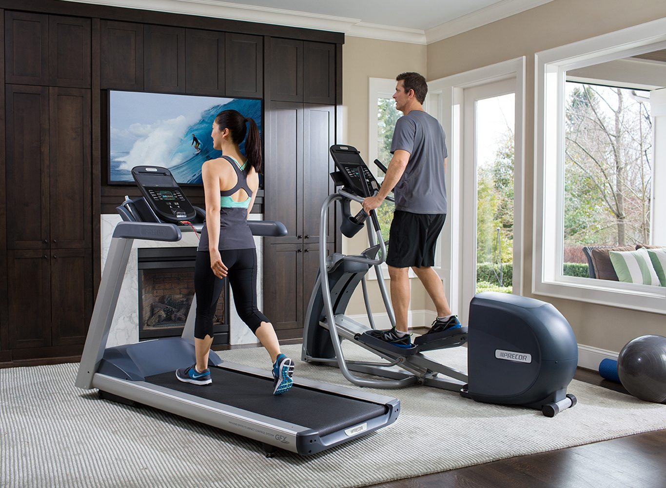 Exercise equipment buy home gym fitness equipment fitness expo