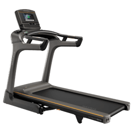 MATRIX TF30 XER INTUITIVE TREADMILL