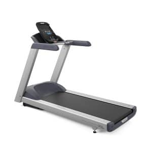 Precor Trm425 Precision Series