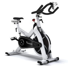 VISION V-SERIES INDOOR CYCLE