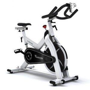 v-series-indoor-cycle_hero