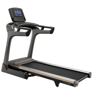 Matrix Tf50 Xr Simple Treadmill