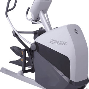Octane Xt-one Smart Elliptical