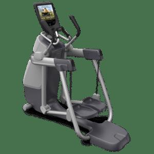 Precor AMT783 Adaptive Motion Trainer