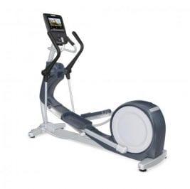 Precor EFX761 Elliptical Fitness Crosstrainer