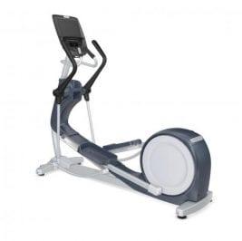 Precor EFX781 Elliptical Fitness Crosstrainer
