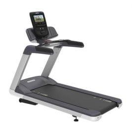 Precor TRM761 Treadmill