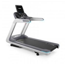 Precor TRM885 Treadmill