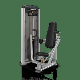 Precor C0243ES Multi Press