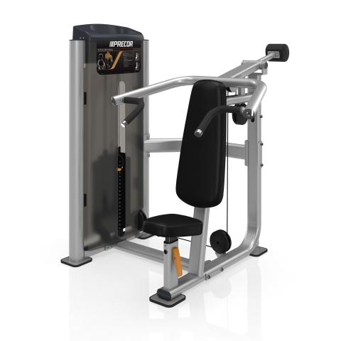 Precor C012ES Shoulder Press