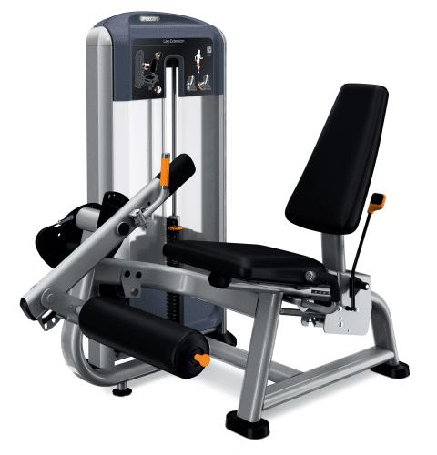 Precor DSL0605 Leg Extension