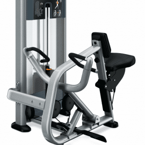 Precor DSL0310 Seated Row