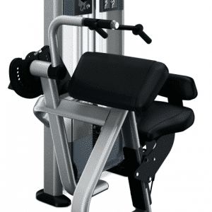 Precor DSL0208 Triceps Extension