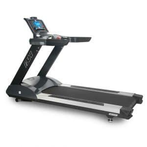 Bh Fitness Lk700ti Treadmill