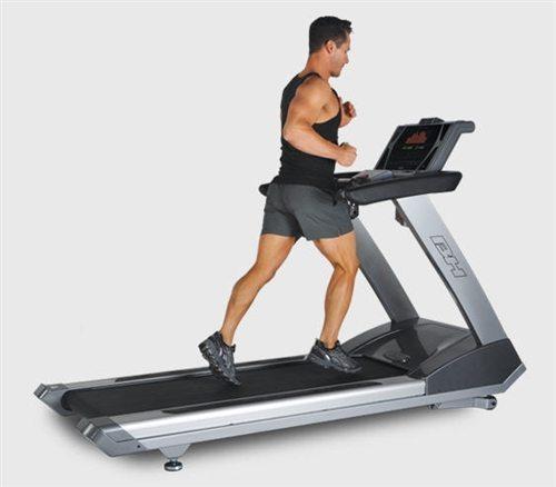 BH SK8900 Treadmill