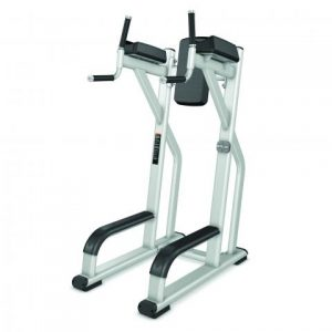 Precor DBR0702 Vertical Knee Up